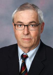 Alan Deines